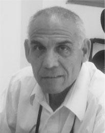 עורך דין משה גולני